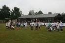 Voetbalkamp 2014
