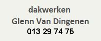 Glenn_Van_Dingenen