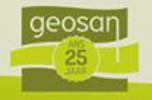 Geosan